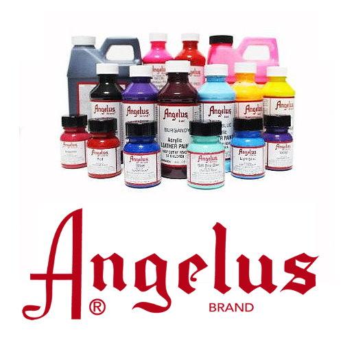 ANGELUS Farben