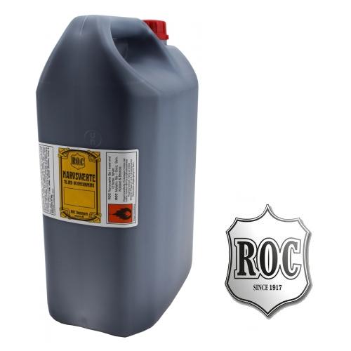 ROC - 5l