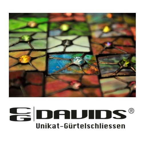 CG-Davids® Schnallen