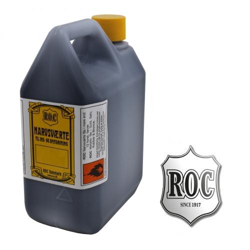 ROC - 1l