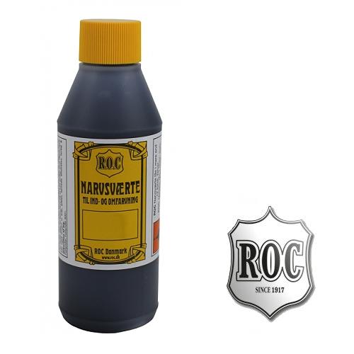 ROC - 250ml