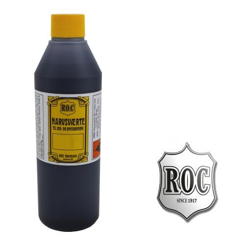 ROC - 500ml
