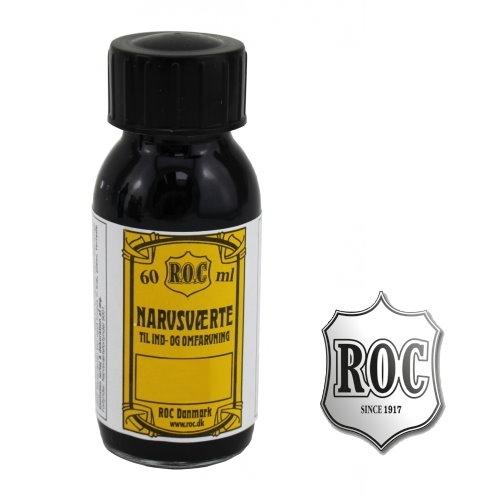 ROC - 60ml