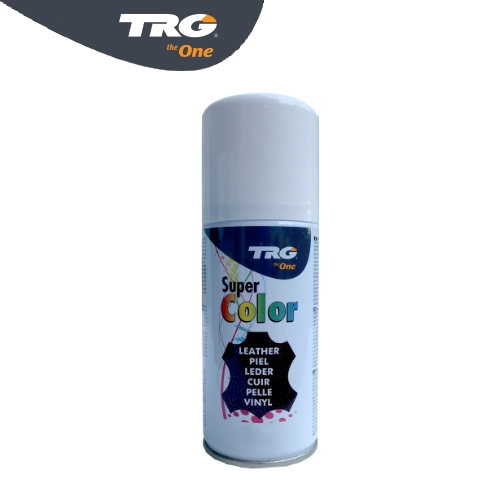 TRG SuperColor