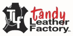 TANDY Leather Factory
